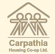 Carpathia Housing Co-op