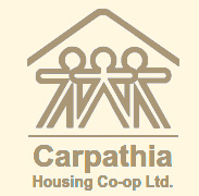 Carpathia Housing Co-op